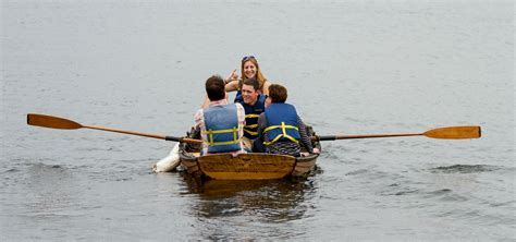 center for wooden boats rental water world discover south lake union