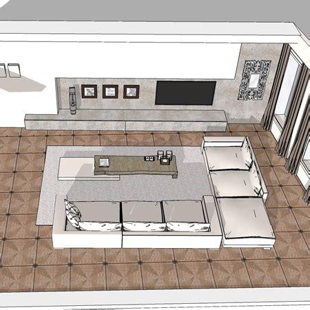 progetto soggiorno progetti soggiorno il meglio design degli interni