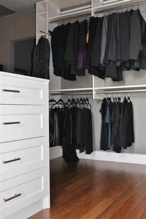 Closets Calgary custom closets calgary custom closets