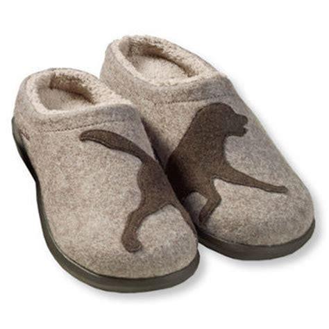slippers ll bean s daybreak scuffs motif from l l bean inc