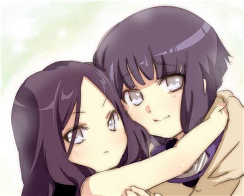 hinata kawaii anime photo 33995613 fanpop she s shy and sweet like hinata