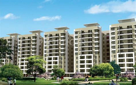 city appartments 3000 sq ft 4 bhk floor plan image sbp group homes