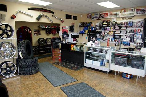 auto performance shop  hamilton  auto fx performance