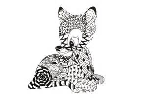 zentangles of animals clipart best