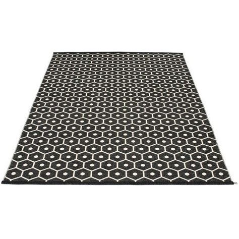 Machine Wash Area Rugs Best 20 Washable Area Rugs Ideas On Washable Rugs Kitchen Runner Rugs And Machine