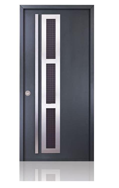 Residential Security Doors Exterior Security Doors High Security Door Residential
