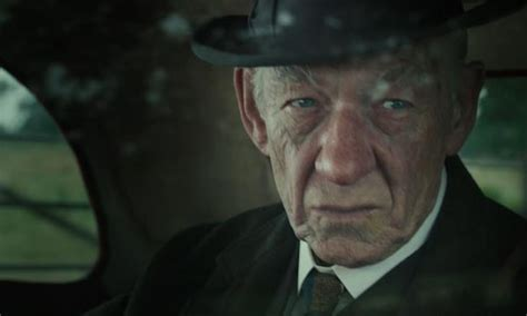 mr trailer ian mckellen play detective in a