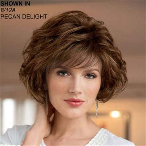 paula deen hairstyle pictures photo gallery aubree wig by paula young 174 wigs paulayoung