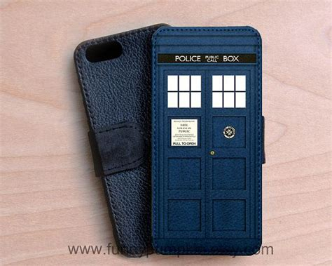 In Tardis Dr Who Casing Iphone Ipod Htc Xperia Samsung 1 17 best images about iphone cases on phone