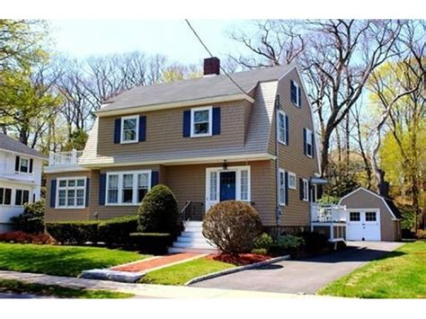 homes for sale in beverly beverly ma patch