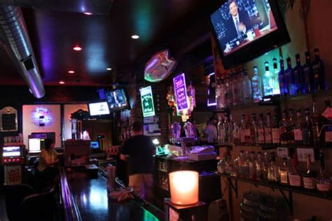 Top Bars In St Louis by The Eight Best Bars In St Louis 2013