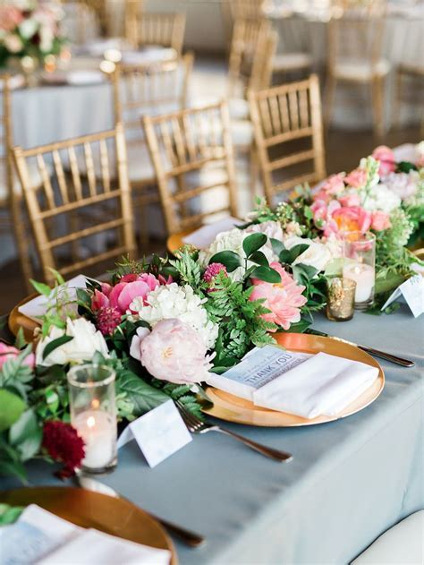 1000  images about Decor & Details For Weddings & Events