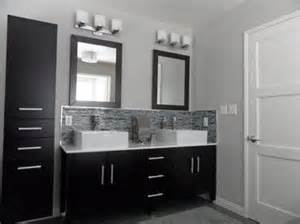 Black Grey And White Bathroom Ideas black grey white bathroom this is the color scheme for my bathroom