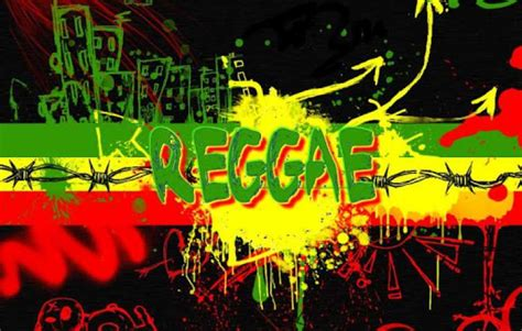 rasta wallpaper hd android download rasta wallpapers hd android app install free