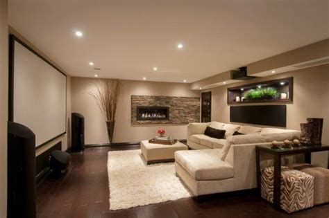 cool basement ideas finished basement ideas cool basements finished