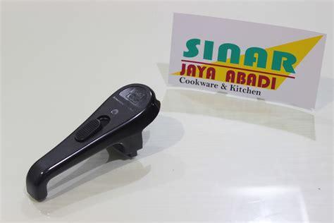 Exclusive Karet Fissler 22 Cm Special Pusat Fissler Magimix Di Indonesia Spare Parts Fissler
