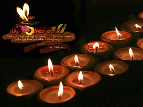 Greeting wallpaper free download diwali greeting wallpaper free download m4hsunfo Images