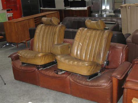 ledermanufaktur sofa beulen falten und druckstellen in autoledern www