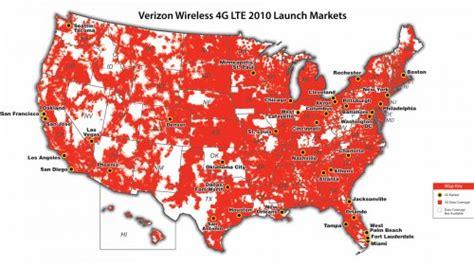 us cellular coverage map arizona verizon coverage map arizona