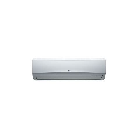lg jet cool air conditioner 1 1 2 cool heat ks