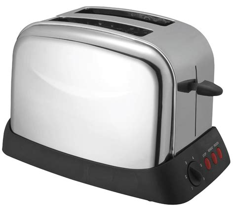 Pop Up Toaster Oven Toaster Images