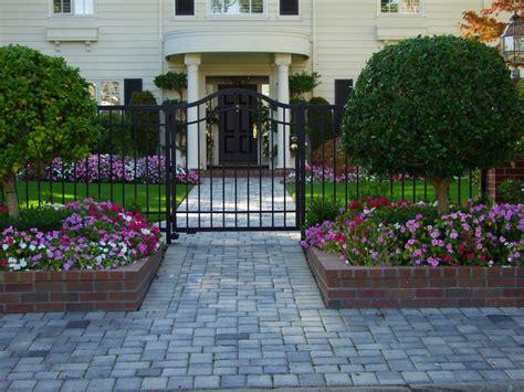 paver patios driveways golden gate enterprises bay area