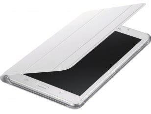 Book Cover Samsung Galaxy Tab A 2016 70 70 Original samsung galaxy tab a 7 0 2016 book cover wit