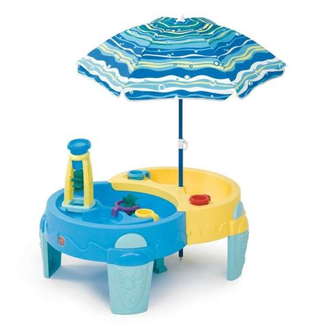 Water Tables by Best 25 Water Tables Ideas On Water Tables