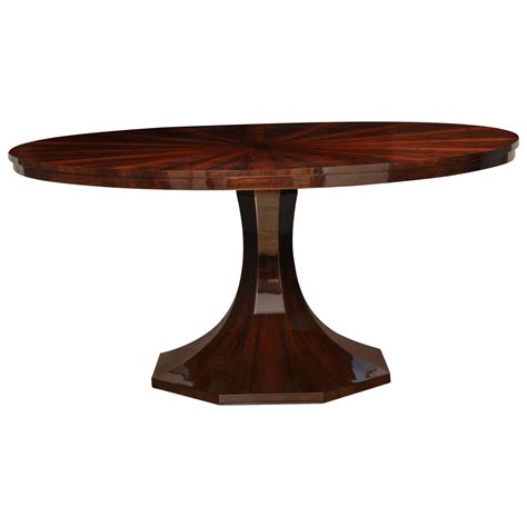 round dining room table with leaf furniture round expandable dining table for extraordinary