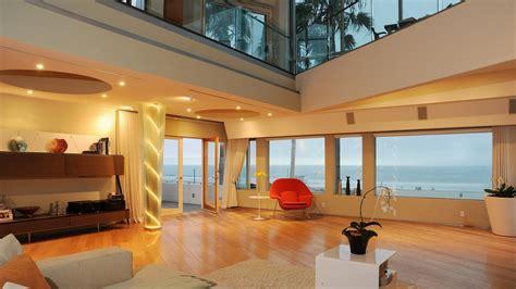 home design hd wallpaper wallpaper house hd