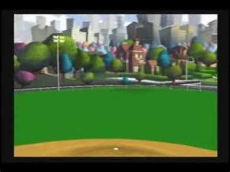 Backyard Baseball 2007 Backyard Baseball 2007
