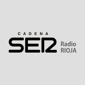 cadena ser rioja podcast listen to cadena ser rioja on mytuner radio
