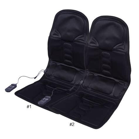 massage pad for bed massaging mattress pad reviews online shopping massaging