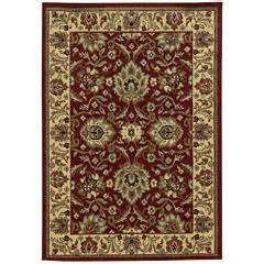 jcpenney area rugs amp accent rugs jcpenney