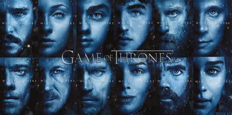 of thrones of thrones winter is here updates