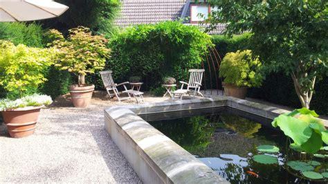 Esstisch Beton Holz 715 by Mediterran Garten