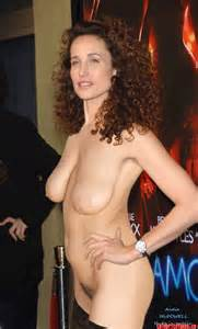 macdowell nude andie macdowell fakes nude celebrity fakes only