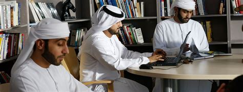 Imperial College Mba Requirements by Home Abu Dhabi School Of Management
