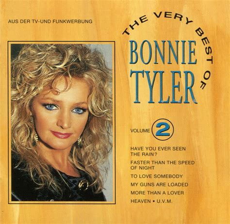 the best bonnie bonnie the best of bonnie volume 2 cd