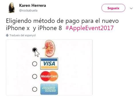 How To Make Memes On Iphone - iphone 10 meme 28 images iphone x memes are so hi tech