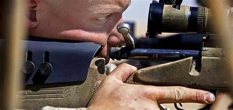 el ltimo francotirador diario de un francotirador de 233 lite supercurioso