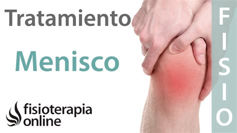 menisco interno rotto tratamiento de una lesi 243 n de menisco en la rodilla