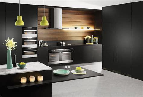 electrolux washing machines vacuums kitchen appliances