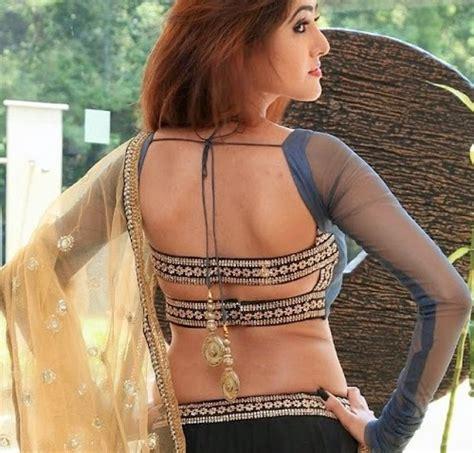net blouse pattern 2015 10 latest blouse back designs for saree lehenga 2015