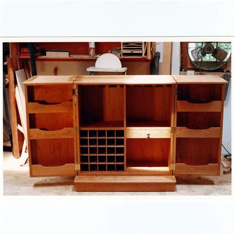 fold away bar cabinet fold away liquor cabinet cabinets matttroy