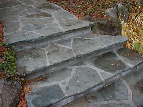 flagstone sidewalks on pinterest flagstone flagstone