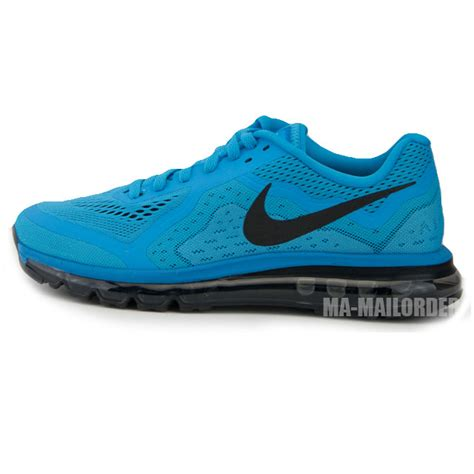 Nike Airmax 1 Essential Premium nike air max 2014 90 essential 1 prm premium shox nz ebay