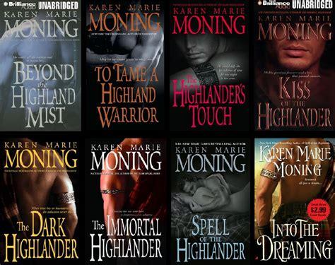 libro el beso del highlander el beso del highlander pdf america s best lifechangers