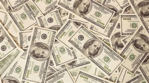 computer wallpaper money money desktop wallpaper 49515 1920x1080 px hdwallsource com