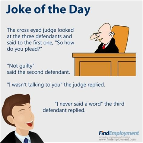 17 best images about attorneys on pinterest | humor humour